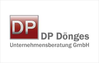 Dönges Partner Keep in Step