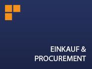 Interim Management - Einkauf und Procurement