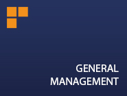 Interim Management - General Management