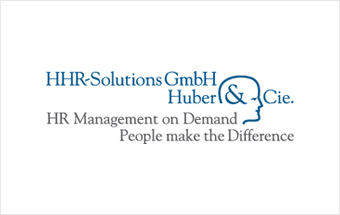 HH R Solutions Partner Keep in Step