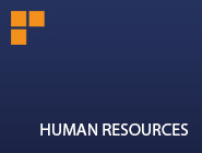 Interim Management - Human Resources