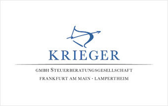 Krieger Partner Keep in Step