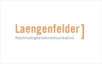 Langenfelder Partner Keep in Step