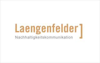 Langenfelder Partner Keep in Step