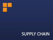 Interim Management - Supply Chain