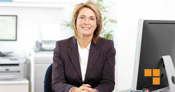 Keep in Step - Interim Management für spezialisierte Personalberatung