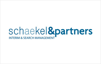 Schaekel Partner Keep in Step